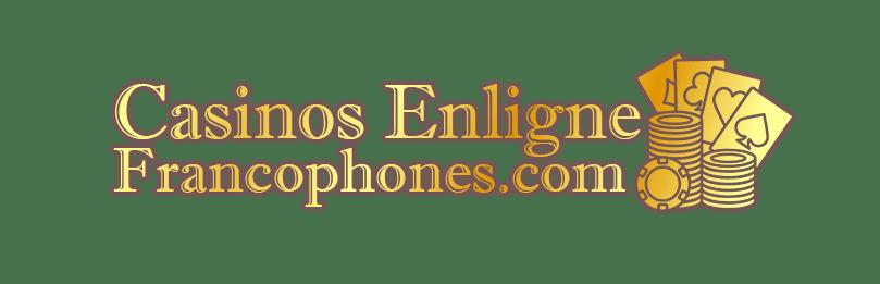Casinos Enligne Franco Phones
